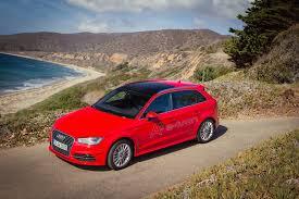 audi a3 wagon first times drive 2015 audi a3 e tron plug in hybrid la times