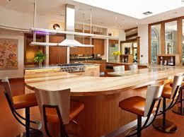 Center Island Designs For Kitchens Kitchen Center Island Ideas Ingenious 9 Islands For Kitchens