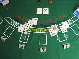 black jack 21 beginners how to avoid blackjack boo boos stone cold nuts