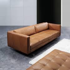 Leather Sofa Bed Australia Sorano Custom Sofa Beyond Furniture
