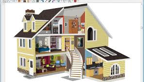 free home design plans design house plans free luxamcc org