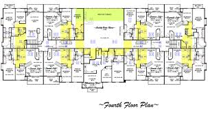 Fleetwood Bounder Floor Plans by 28 Pictures Of Floor Plans Mountain Plan 3 579 Square Feet