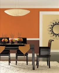 stunning fall inspired interior paint colors by benjamin moore
