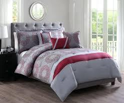 red black comforter sets u2013 vandanalighthealing me