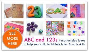 100 kids literacy u0026 language activities nurturestore