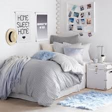 Covered Duvet Twin Xl Duvet Covers Dorm Bedding Dorm Comforters Dormify