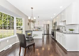 kitchen remodeling kitchen and bath design maryland u0027s cabinet
