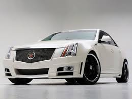 2008 cadillac cts reviews 2008 d3 cadillac cts kit features and reviews