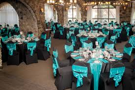 teal wedding teal black and white wedding ideas search weddings