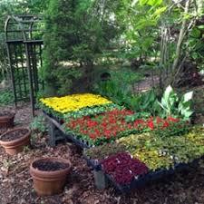 Westwood Flower Garden - westwood garden nursery 11 photos nurseries u0026 gardening 66