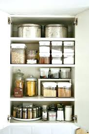 kitchen cabinet interior fittings inside kitchen cabinet organizer organizers drawers for cabinets