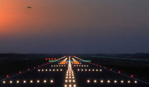 model airport runway lights don t let airport runway lights go unnoticed news and articles on