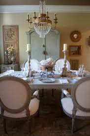 swede tablescapes