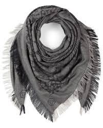 Markenk Hen Top Marken Und Designer Mode Philipp Plein Damen Accessoires