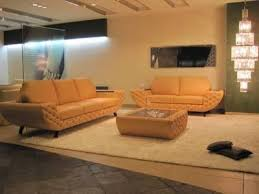 Stanley Leather Sofa India Stanley Boutique Sultanpur Stanlay Boutique Leather Sofa