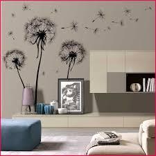 sticker mural chambre stickers muraux pour chambre avec sticker mural chambre adulte idees