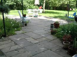 Brick Stone Patio Designs by Brick Stone Patio Designs Stone Patio Designs Ideas U2013 Home Designs