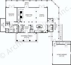 lake lot house plans modern lakefront house plans top homedessign com design for narrow