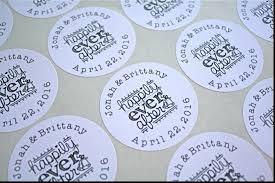 wedding favor labels stunning printable wedding favor label remarkable wedding favor