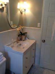 ikea bathroom sink repair renew restore pinterest ikea