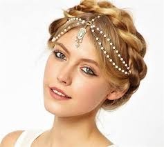 women s hair accessories sandi pointe library of collections