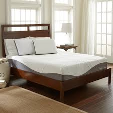 best mattress for scoliosis reviews and buying guide 2017