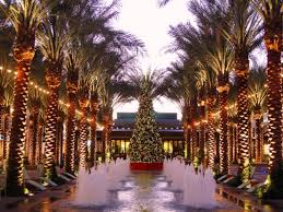 light displays in where to see the best