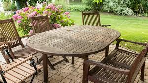 arredo giardino arredo giardino mobili accessori e consigli per gli esterni