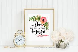free printables s day card set mothers of daughters