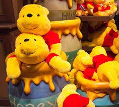 6 fun winnie pooh party games