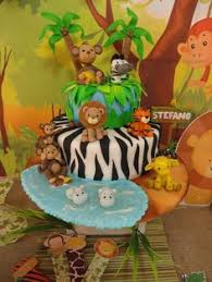 jungle cake a cake decorating video tutorial jungle cake cake