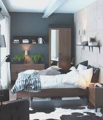 bedroom fresh best paint color for small dark bedroom home