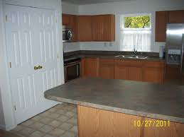 md kitchen design columbia ellicott city u0026 annapolis roofing