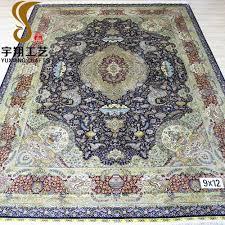acquisto tappeti persiani tappeti persiani usati all ingrosso acquista i migliori