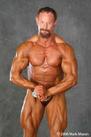 richard herrera bodybuilder 2006 emerald cup results