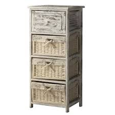 Cottage  Country Cabinets  Chests Youll Love Wayfair - Cottage home furniture