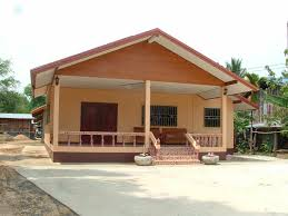 Build A House Online Coolthaihouse Com U2022 View Topic Building A House In Ubon