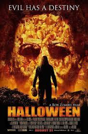 25 worst horror movie remakes