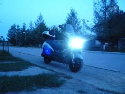 honda pantheon 125 discutii generale motociclism ro