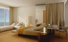 hotel barcelone dans la chambre magazine du tourisme hôtels hôtel vela à barcelone