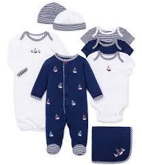 me baby boys clothing dillards