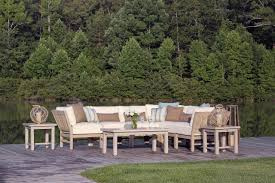 Teak Outdoor Furniture Atlanta by Teak Patio Furniture Hgtv