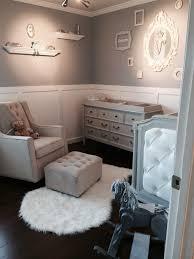 baby boy bedroom ideas focus baby boy nurseries 50 gray find your perfect shade project