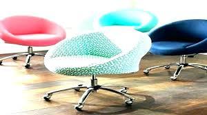 desk chair for teenage girls desk chairs childrens desk chair nz chronicmessenger com