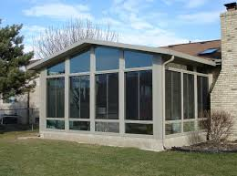 sunroom cost sunroom cost esitmates for new york and new jersey