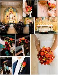 wedding flowers for september wholesale wedding flowers flowers