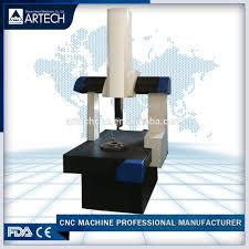 cmm cmm suppliers and manufacturers at alibaba com