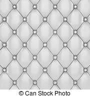 Diamond Upholstery Retro Upholstery Stock Illustrations 2 019 Retro Upholstery Clip