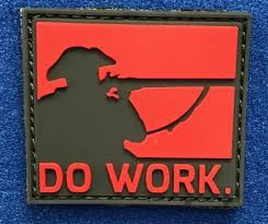 sentinel elite help desk sentinel concepts elite pvc do work patch tuff products