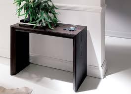 ozzio golia console dining table ozzio furniture at go modern london
